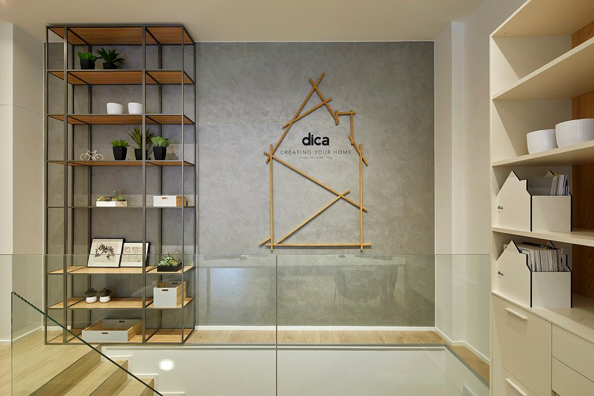 Interllar Cuina - Estudi de disseny: Home